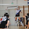 Montevolley - ASD Miane Volley