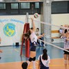 Pedemontana Volley - Montevolley